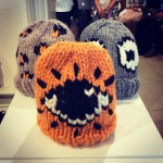 Wool And The Gang – Join the social knitwork