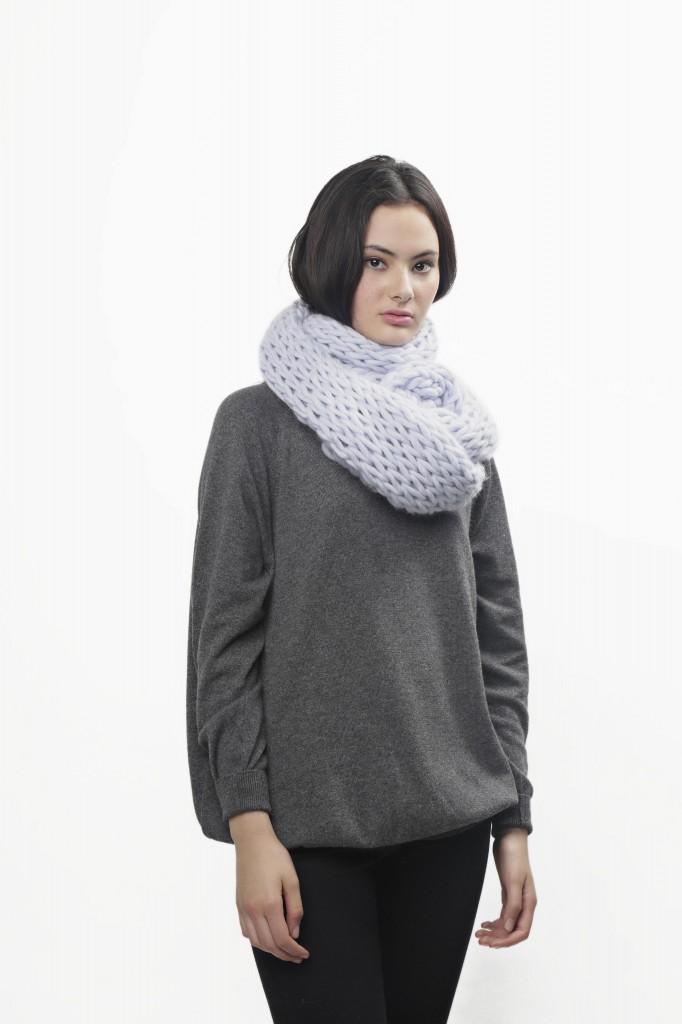 yummy scarf 8